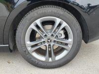 Mercedes Classe B 180 136ch Style Line Edition 7cv - <small></small> 30.800 € <small>TTC</small> - #19