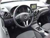 Mercedes Classe B 180 Avantgarde - <small></small> 14.950 € <small>TTC</small> - #8