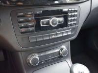 Mercedes Classe B 180 Avantgarde - <small></small> 14.950 € <small>TTC</small> - #11