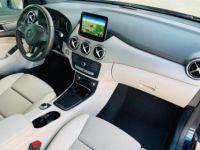 Mercedes Classe B 180 d 109ch Sensation 7G DCT - <small></small> 21.800 € <small>TTC</small> - #9