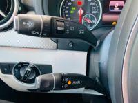 Mercedes Classe B 180 d 109ch Sensation 7G DCT - <small></small> 21.800 € <small>TTC</small> - #11