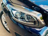Mercedes Classe B 180 d 109ch Sensation 7G DCT - <small></small> 21.800 € <small>TTC</small> - #13
