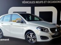 Mercedes Classe B 180 D 7G-DCT Business Edition - <small></small> 16.990 € <small>TTC</small> - #1