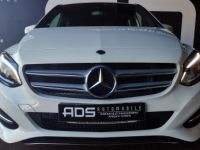 Mercedes Classe B 180 D 7G-DCT Business Edition - <small></small> 16.990 € <small>TTC</small> - #2