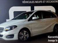 Mercedes Classe B 180 D 7G-DCT Business Edition - <small></small> 16.990 € <small>TTC</small> - #3
