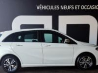 Mercedes Classe B 180 D 7G-DCT Business Edition - <small></small> 16.990 € <small>TTC</small> - #5