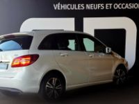 Mercedes Classe B 180 D 7G-DCT Business Edition - <small></small> 16.990 € <small>TTC</small> - #8