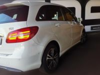Mercedes Classe B 180 D 7G-DCT Business Edition - <small></small> 16.990 € <small>TTC</small> - #10