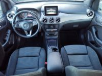 Mercedes Classe B 180 D 7G-DCT Business Edition - <small></small> 16.990 € <small>TTC</small> - #13