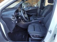 Mercedes Classe B 180 D 7G-DCT Business Edition - <small></small> 16.990 € <small>TTC</small> - #15