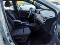 Mercedes Classe B 180 D 7G-DCT Business Edition - <small></small> 16.990 € <small>TTC</small> - #16