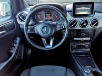 Mercedes Classe B 180 D 7G-DCT Business Edition - <small></small> 16.990 € <small>TTC</small> - #21