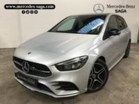 Mercedes Classe B 200 163ch AMG Line 7G-DCT - <small></small> 33.800 € <small>TTC</small> - #1