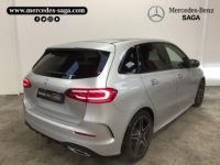Mercedes Classe B 200 163ch AMG Line 7G-DCT - <small></small> 33.800 € <small>TTC</small> - #2