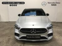 Mercedes Classe B 200 163ch AMG Line 7G-DCT - <small></small> 33.800 € <small>TTC</small> - #5