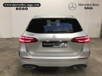 Mercedes Classe B 200 163ch AMG Line 7G-DCT - <small></small> 33.800 € <small>TTC</small> - #6