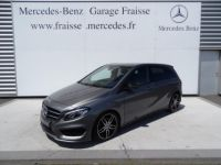 Mercedes Classe B 200d 136ch Fascination 4Matic 7G-DCT - <small></small> 26.900 € <small>TTC</small> - #1
