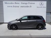 Mercedes Classe B 200d 136ch Fascination 4Matic 7G-DCT - <small></small> 26.900 € <small>TTC</small> - #3