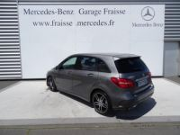 Mercedes Classe B 200d 136ch Fascination 4Matic 7G-DCT - <small></small> 26.900 € <small>TTC</small> - #5