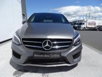 Mercedes Classe B 200d 136ch Fascination 4Matic 7G-DCT - <small></small> 26.900 € <small>TTC</small> - #6