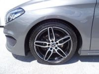 Mercedes Classe B 200d 136ch Fascination 4Matic 7G-DCT - <small></small> 26.900 € <small>TTC</small> - #7