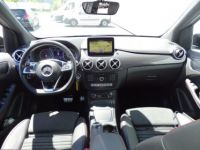 Mercedes Classe B 200d 136ch Fascination 4Matic 7G-DCT - <small></small> 26.900 € <small>TTC</small> - #8