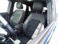 Mercedes Classe B 200d 136ch Fascination 4Matic 7G-DCT - <small></small> 26.900 € <small>TTC</small> - #9