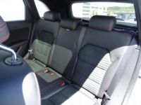 Mercedes Classe B 200d 136ch Fascination 4Matic 7G-DCT - <small></small> 26.900 € <small>TTC</small> - #10