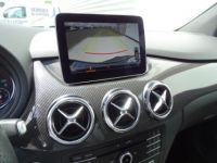 Mercedes Classe B 200d 136ch Fascination 4Matic 7G-DCT - <small></small> 26.900 € <small>TTC</small> - #12