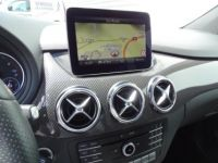 Mercedes Classe B 200d 136ch Fascination 4Matic 7G-DCT - <small></small> 26.900 € <small>TTC</small> - #13