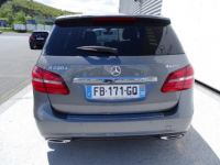 Mercedes Classe B 200d 136ch Fascination 4Matic 7G-DCT - <small></small> 26.900 € <small>TTC</small> - #18