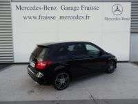 Mercedes Classe B 200d 136ch Fascination 7G-DCT - <small></small> 23.500 € <small>TTC</small> - #4