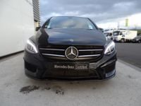 Mercedes Classe B 200d 136ch Fascination 7G-DCT - <small></small> 23.500 € <small>TTC</small> - #7