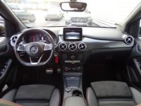 Mercedes Classe B 200d 136ch Fascination 7G-DCT - <small></small> 23.500 € <small>TTC</small> - #8