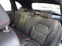 Mercedes Classe B 200d 136ch Fascination 7G-DCT - <small></small> 23.500 € <small>TTC</small> - #10