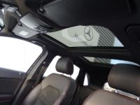 Mercedes Classe B 200d 136ch Fascination 7G-DCT - <small></small> 23.500 € <small>TTC</small> - #11