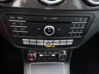 Mercedes Classe B 200d 136ch Fascination 7G-DCT - <small></small> 23.500 € <small>TTC</small> - #16