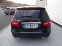 Mercedes Classe B 200d 136ch Fascination 7G-DCT - <small></small> 23.500 € <small>TTC</small> - #17