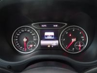 Mercedes Classe B 200d 136ch Fascination 7G-DCT - <small></small> 23.500 € <small>TTC</small> - #18