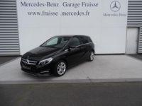 Mercedes Classe B 200d 136ch Sensation 7G-DCT - <small></small> 21.900 € <small>TTC</small> - #1