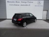 Mercedes Classe B 200d 136ch Sensation 7G-DCT - <small></small> 21.900 € <small>TTC</small> - #4