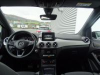 Mercedes Classe B 200d 136ch Sensation 7G-DCT - <small></small> 21.900 € <small>TTC</small> - #7