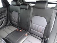 Mercedes Classe B 200d 136ch Sensation 7G-DCT - <small></small> 21.900 € <small>TTC</small> - #9