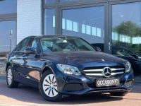 Mercedes Classe C 200 d - GPS - Radar Arr - Full cuir - <small></small> 21.990 € <small>TTC</small> - #5