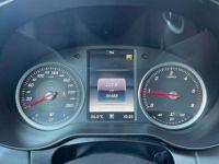 Mercedes Classe C 200 d - GPS - Radar Arr - Full cuir - <small></small> 21.990 € <small>TTC</small> - #7