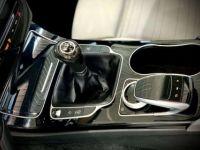 Mercedes Classe C 200 d - GPS - Radar Arr - Full cuir - <small></small> 21.990 € <small>TTC</small> - #10