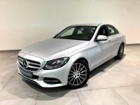 Mercedes Classe C 220 BlueTEC Executive 7G-Tronic Plus Occasion