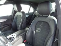Mercedes Classe C 220 d 194ch AMG Line 9G-Tronic - <small></small> 30.900 € <small>TTC</small> - #8