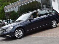 Mercedes Classe C 220 Elegance - <small></small> 11.550 € <small>TTC</small> - #1