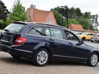 Mercedes Classe C 220 Elegance - <small></small> 11.550 € <small>TTC</small> - #5